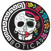 botica_4_Color.png