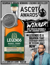 115Wheated_AscotAwards_Poster.png