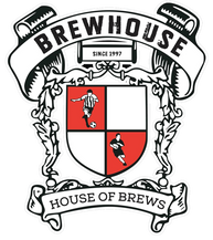 brewhousecafe.png