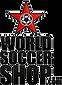 world-soccer-shop.png