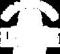 Legends_Distillery_Logo_1Color_White.png