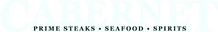 CABERNET-Hi-Res-Logo2-1024x152.png
