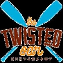 twistedoar.png