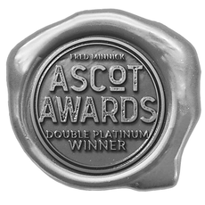 WAX-SEAL-ASCOT-DOUBLE-PLATINUM.png