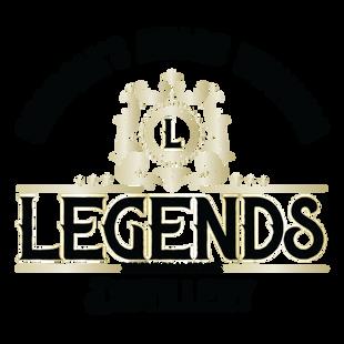 Legends_Distillery_Logo_Black.png
