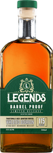 Wheated115Bourbon.png