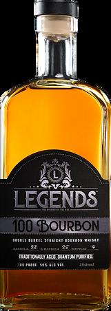 Bourbon100_Front.png