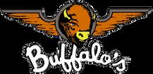 buffaloscafe.png