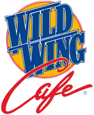 wild-wing-cafe.png
