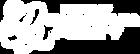 QP_Logo.png