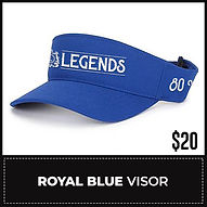 Website_Swag_Royal_Visor.jpg