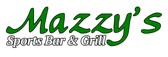 mazzys-sports-bar-logo-1-300x102.png