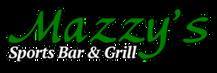 mazzys-sports-bar-logo-1-300x102.png