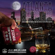 Legends_87Bourbon_Atlanta_Poster.png