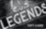 Legends_GiftCard.png