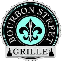 bourbonstreetgrille.png
