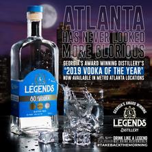 Legends_Vodka_Atlanta_Poster.png