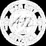 ManCityATLCityzens-Logo-1Color2-NEW.png