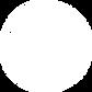 Legends-Georgia-Stamp-logo-White.png