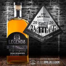 Legends_100Bourbon_Platinum.jpg
