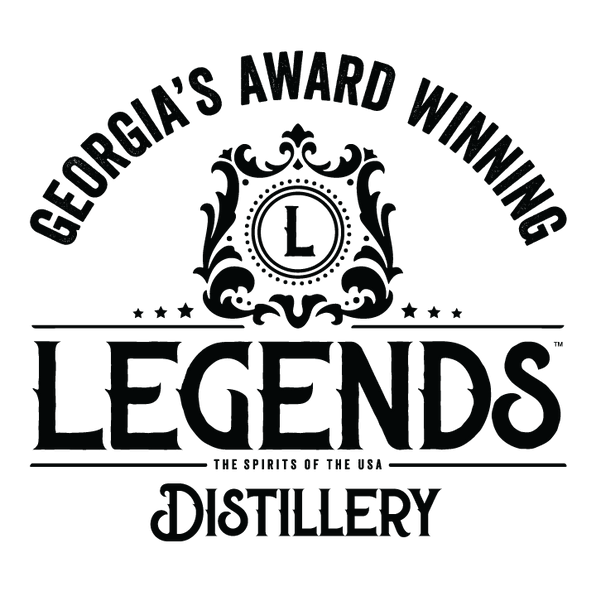 Legends_Distillery_Logo_Black_1Color.png