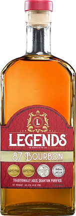 Bourbon87_Front_NEWMEDALS_2.png