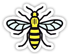 manchester-busy-bee.png