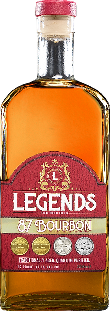 Bourbon87_Front_NEWMEDALS_2_edited.png