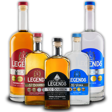 Legends-Family-Drink-Local.png