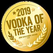 vodkaoftheyear.png