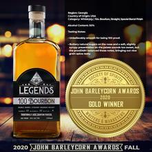 Legends_100Bourbon_Gold.jpg