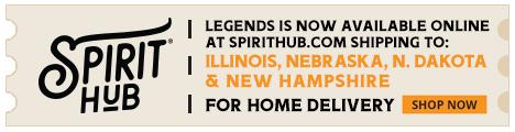 SpiritHub_Legends_Banner.png