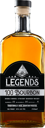 Bourbon100_Front_Platinum-Label.png