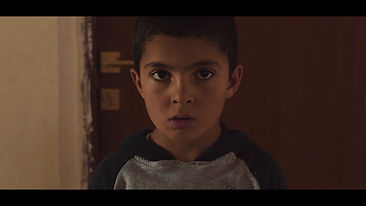 Bande Annonce version Alex.1050.Still004