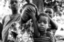 Afrique_-19.JPG