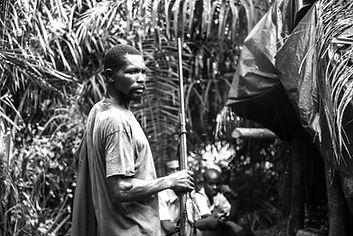 AfriqueVoodooD-209.JPG