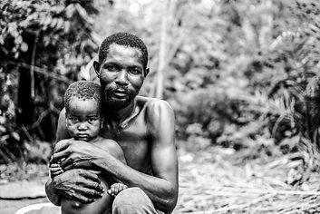 AfriqueVoodooD-229-2.jpg
