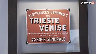 Generali VF.2312.Still004.jpg