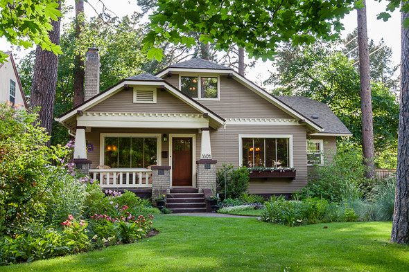 What To Do Before You Buy a Home