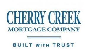 cherry-creek-mortgage_toe.jpg