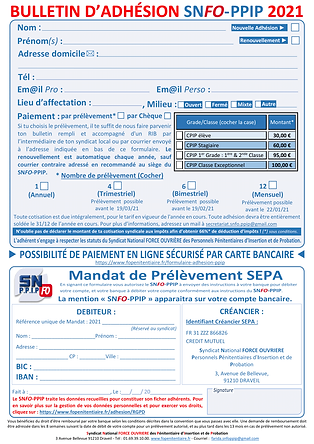 Bulletin Adhésion PPIP-2021-1.png
