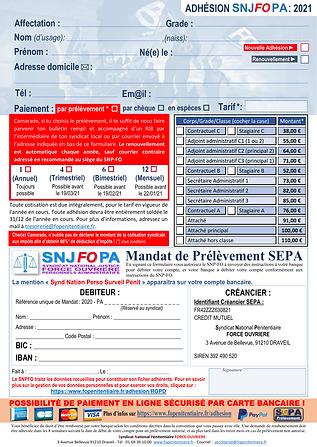 Bulletin Adhésion PA-2021-1.png