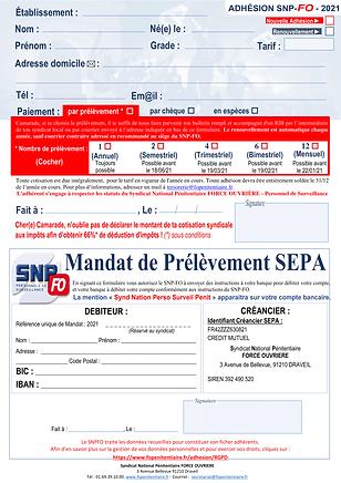 Bulletin Adhésion PS-2021-1.png