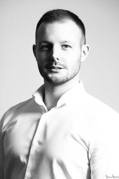 Portrait CV