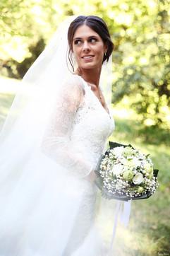 reportage photo mariage