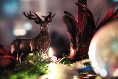 Christmas détails