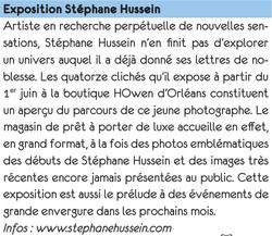Articled'écran 2013-05-29 à 19