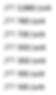 スクリーンショット 2020-04-13 15.36.39.png
