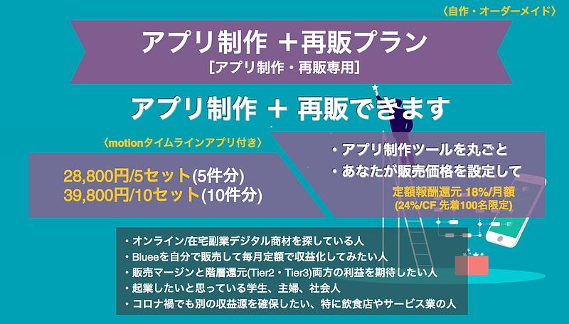 スクリーンショット 2021-01-21 11.20.34.png