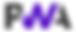 スクリーンショット 2020-02-07 17.28.02.png